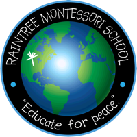 Raintree Montessori