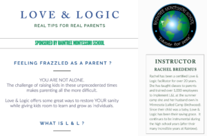 Love & Logic Final_Sm