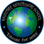 Group logo of All Raintree School