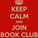 Group logo of Raintree Staff Book Club